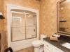 bathroom32